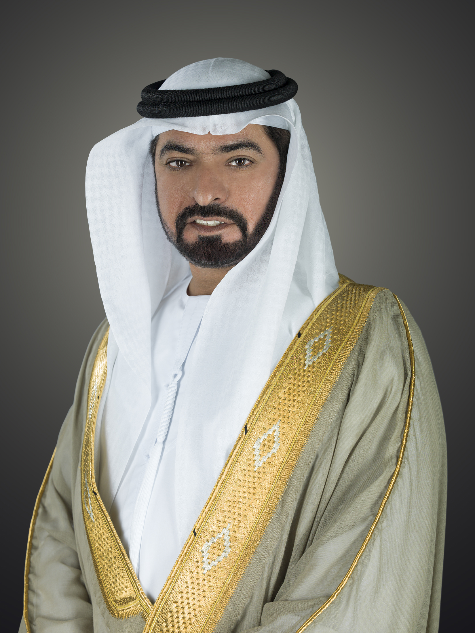 Mohammed Bin Rashid S Initiative Confirms The Cultural And Humanitarian Role Played By The Uae